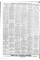 The New Orleans Bee 1906 April 0190.pdf