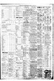The New Orleans Bee 1914 July 0192.pdf