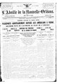 The New Orleans Bee 1915 December 0129.pdf