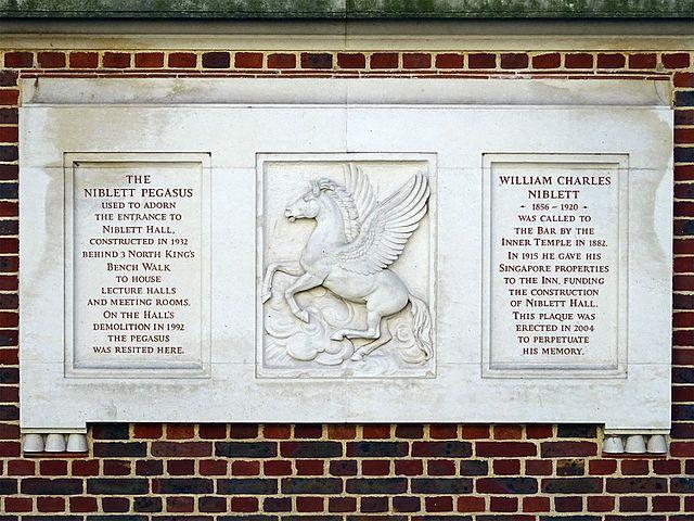 Photo of Stone plaque № 42541