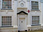 The Old Dutch House. Sandwich Dover.jpg