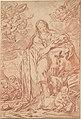 The Penitent St. Mary Magdalen MET DP217838.jpg
