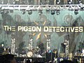 The Pigeon Detectives at Leeds.jpg