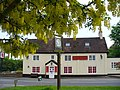 The Red Lion - geograph.org.uk - 817235.jpg