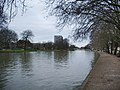 The River Great Ouse, Bedford - geograph.org.uk - 646197.jpg