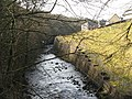 The River North Esk at the foot of Harper's Brae - geograph.org.uk - 1210674.jpg