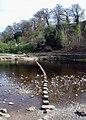 The River Wharfe, Bolton Abbey - geograph.org.uk - 411028.jpg