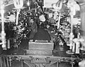 The Royal Navy on the Home Front, 1914-1918 Q18652.jpg