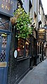 The Ship Tavern, Gate St, Lincoln's Inn (3).jpg