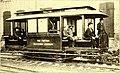 The Street railway journal (1898) (14575342308).jpg