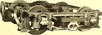The Street railway journal (1902) (14759662824).jpg