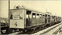 The Street railway journal (1906) (14761512425).jpg
