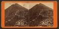 The Summit, by Hinds, A. L., fl. 1870-1879.png