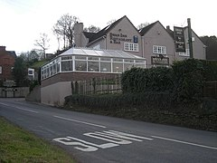 The Swan Inn - geograph.org.uk - 682371.jpg