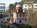 The Temple - panoramio (1).jpg