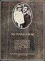 The Temple of Dusk (1918) - 3.jpg