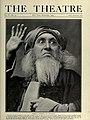 The Theatre 1904-09 Ermete Novelli as Shylock.jpg