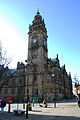 The Town Hall (2394642481).jpg