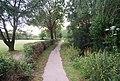 The Wealdway - geograph.org.uk - 1391330.jpg