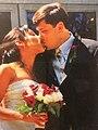 The Wedding KISS of eternal Bliss.jpg