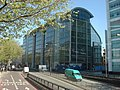 The Wellcome Trust, Gibbs Building - geograph.org.uk - 1304901.jpg