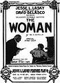 The Woman (1915) - 1.jpg