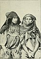 The cave dwellers of southern Tunisia; recollections of a sojourn with the khalifa of Matmata; (1898) (14590986377).jpg