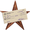 The check's in the mail barnstar 200px.png