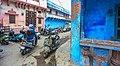The city of blue 1.jpg