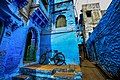 The city of blue 8.jpg