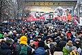 The protesters in Pushkin Square (6957694841).jpg