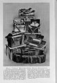The romance of exploration and emergency first-aid... Wellcome L0030653.jpg