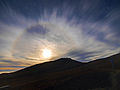 The sun rises over La Silla Observatory in the Atacama Desert.jpg