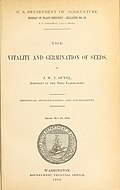 The vitality and germination of seeds (1904) (14593115950).jpg
