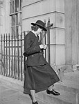 The work of the General Post Office, London, October 1941 D5259.jpg