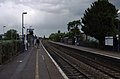 Theale railway station MMB 04.jpg