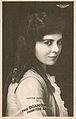 Thediamondfromthesky1915movieposter.jpg