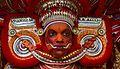 Theyyam 3.jpg