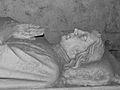 Thiébaud VII de Neuchâtel-Bourgogne.jpg