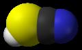 Thiocyanic-acid-3D-vdW.png