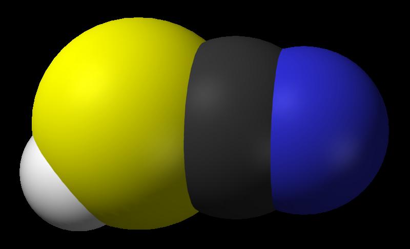 Soubor:Thiocyanic-acid-3D-vdW.png