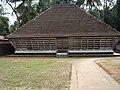 Thiruvegappura Temple's Koothambalam.jpg