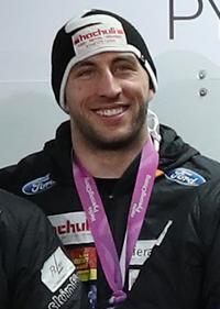 Thomas Amrhein Pyeongchang 2017.png