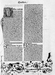 Thomas Aquinas Summa theologiae 1482.jpg