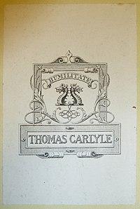 Thomas Carlyle, 1795-1881.jpg