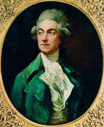 Thomas Gainsborough - Gaëtan Vestris.jpg