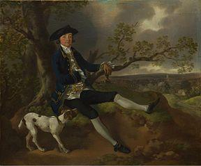 John Plampin