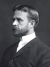 Thomas Hunt Morgan Thomas Hunt Morgan.jpg