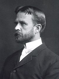 Thomas Hunt Morgan.jpg