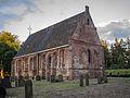 Thomaskerk, Katlijk.jpg